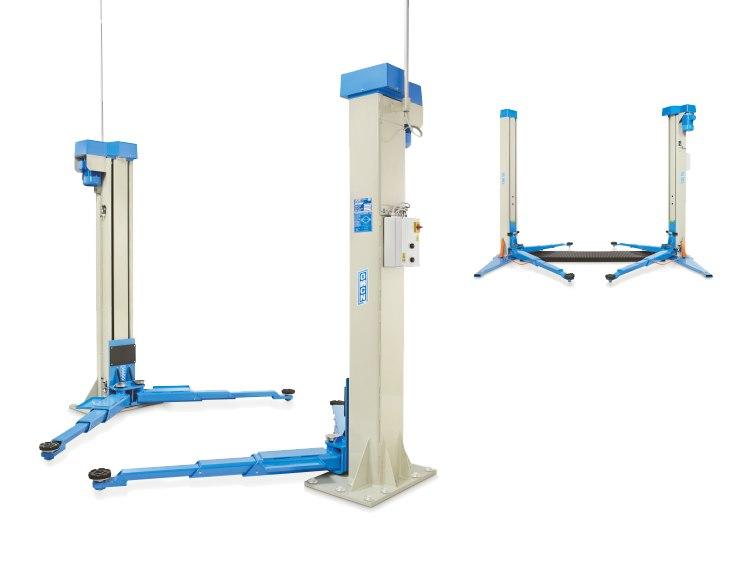 01 Ponti-sollevatori-elettromeccanici-a-2-colonne