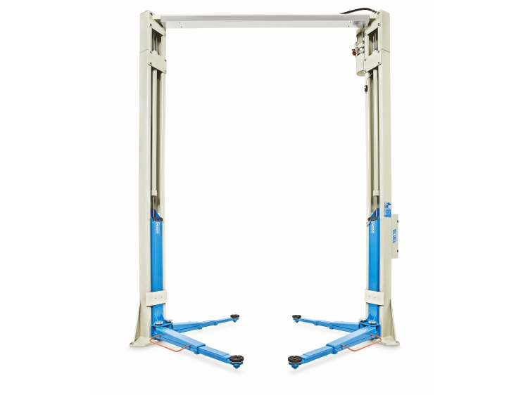 02 Ponti-sollevatori-elettroidraulici-a-2-colonne
