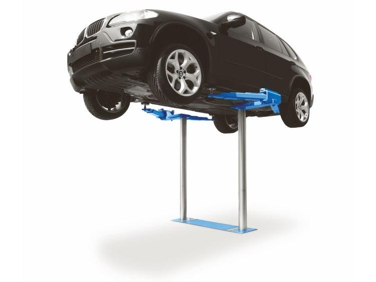 03 Ponti-sollevatori-elettroidraulici-a-cilindri-interrati
