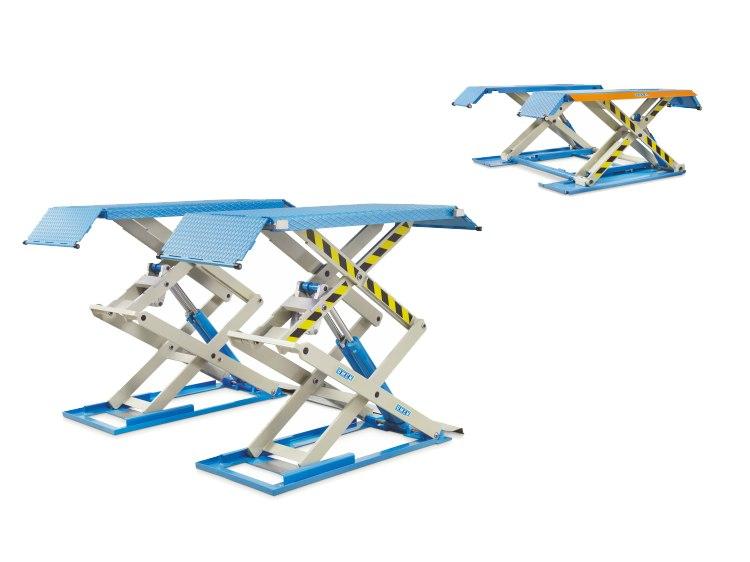 04 Ponti-sollevatori-elettroidraulici-a-doppia-forbice
